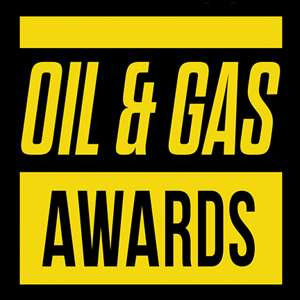 oil engineering services colorado wyoming texas california