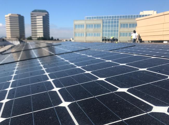 Rooftop-Solar-Installation-4