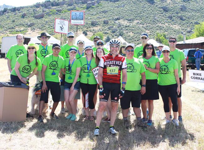 2018-Bike-MS-Samuel-Engineering-Fundraiser-8