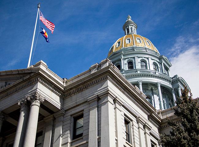 Denver-Capitol-Building-Proposition-112
