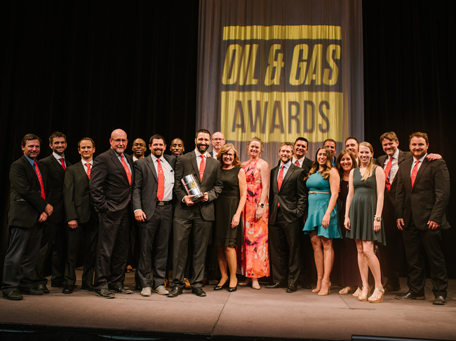 Oil-&-Gas-Awards-2018